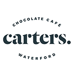 Carters Chocolate Café
