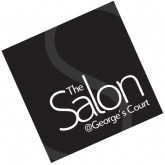 The Salon @ Georges Court